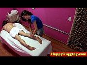 http://img-l3.xvideos.com/videos/thumbs/35/d2/d7/35d2d7d2fac3e4b370821c901f0d9027/35d2d7d2fac3e4b370821c901f0d9027.9.jpg