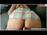 http://img-l3.xvideos.com/videos/thumbs/36/3f/cc/363fcc508e513184c89360921833ecd3/363fcc508e513184c89360921833ecd3.11.jpg