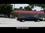 http://img-l3.xvideos.com/videos/thumbs/36/6f/60/366f606a57afcb645dcbf22143639f30/366f606a57afcb645dcbf22143639f30.15.jpg