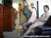 http://img-l3.xvideos.com/videos/thumbs/36/8b/dd/368bdd70e497caa0e19cff39ea57e798/368bdd70e497caa0e19cff39ea57e798.27.jpg