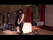 http://img-l3.xvideos.com/videos/thumbs/36/a8/86/36a8868103fe6745a81b2496811d6f2e/36a8868103fe6745a81b2496811d6f2e.4.jpg
