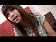 http://img-l3.xvideos.com/videos/thumbs/36/f7/03/36f70354cc778f4f54060e6afd819a46/36f70354cc778f4f54060e6afd819a46.24.jpg