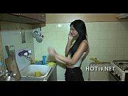 http://img-l3.xvideos.com/videos/thumbs/37/9b/21/379b217da445187ec66c5e9114e15a6f/379b217da445187ec66c5e9114e15a6f.7.jpg