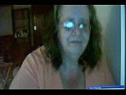 http://img-l3.xvideos.com/videos/thumbs/37/fe/4a/37fe4a3ae47e2ed982ccf2ff5e895f7b/37fe4a3ae47e2ed982ccf2ff5e895f7b.10.jpg
