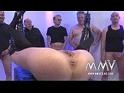 http://img-l3.xvideos.com/videos/thumbs/38/2f/a2/382fa24d1ffade24187a37c7f0df91a8/382fa24d1ffade24187a37c7f0df91a8.18.jpg