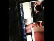 http://img-l3.xvideos.com/videos/thumbs/38/36/fb/3836fb57ab81cd0d107c5e6b80d36d01/3836fb57ab81cd0d107c5e6b80d36d01.15.jpg