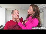 http://img-l3.xvideos.com/videos/thumbs/38/a1/85/38a185c28a80bc0c5e0f4e82eaf9a69d/38a185c28a80bc0c5e0f4e82eaf9a69d.5.jpg
