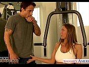 http://img-l3.xvideos.com/videos/thumbs/38/dd/33/38dd333304c96a16a3b3ab155e20a4bc/38dd333304c96a16a3b3ab155e20a4bc.5.jpg