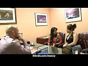 http://img-l3.xvideos.com/videos/thumbs/39/11/d6/3911d61f078a84571de77090e43c577e/3911d61f078a84571de77090e43c577e.15.jpg