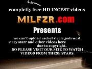 http://img-l3.xvideos.com/videos/thumbs/39/1d/92/391d92cbaa7bd30da4976e44b9ddc833/391d92cbaa7bd30da4976e44b9ddc833.1.jpg