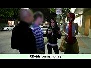 http://img-l3.xvideos.com/videos/thumbs/39/6b/e2/396be2aeb856c2de77bd606238ae14b1/396be2aeb856c2de77bd606238ae14b1.25.jpg