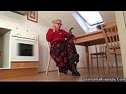 http://img-l3.xvideos.com/videos/thumbs/3a/30/8a/3a308a8b555f6d608605a5c7cee46f19/3a308a8b555f6d608605a5c7cee46f19.1.jpg
