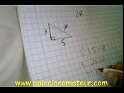 http://img-l3.xvideos.com/videos/thumbs/3a/58/5e/3a585e1c51723c896dd75218ad57e93e/3a585e1c51723c896dd75218ad57e93e.4.jpg