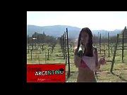 http://img-l3.xvideos.com/videos/thumbs/3a/cc/4b/3acc4ba1b0b9edde28fc1dcd2205ed8d/3acc4ba1b0b9edde28fc1dcd2205ed8d.1.jpg