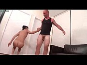 http://img-l3.xvideos.com/videos/thumbs/3a/ce/50/3ace50687ca95f1d9a50bb111347e5e9/3ace50687ca95f1d9a50bb111347e5e9.15.jpg