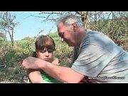 http://img-l3.xvideos.com/videos/thumbs/3b/09/4e/3b094e913819679a362e186f6f432a00/3b094e913819679a362e186f6f432a00.22.jpg