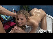 http://img-l3.xvideos.com/videos/thumbs/3b/3a/e9/3b3ae94654f345dc67eaea5a8f4cc230/3b3ae94654f345dc67eaea5a8f4cc230.25.jpg