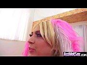 http://img-l3.xvideos.com/videos/thumbs/3b/a4/8c/3ba48c8c0016f9dad043e47a761ea1b4/3ba48c8c0016f9dad043e47a761ea1b4.15.jpg