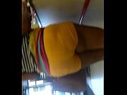 http://img-l3.xvideos.com/videos/thumbs/3b/b9/e1/3bb9e1f2244f36dc5fa4654fa95fe714/3bb9e1f2244f36dc5fa4654fa95fe714.15.jpg