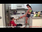 http://img-l3.xvideos.com/videos/thumbs/3c/86/b2/3c86b2cf8d584e717a52f61a0c403740/3c86b2cf8d584e717a52f61a0c403740.26.jpg