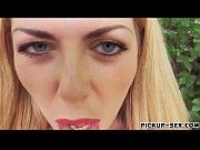 http://img-l3.xvideos.com/videos/thumbs/3c/b2/33/3cb233ca805f522c65d9610df5661f89/3cb233ca805f522c65d9610df5661f89.15.jpg
