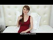 http://img-l3.xvideos.com/videos/thumbs/3c/d0/06/3cd006c32e2263b0b71185241b492de0/3cd006c32e2263b0b71185241b492de0.2.jpg