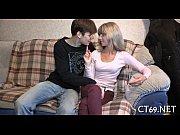 http://img-l3.xvideos.com/videos/thumbs/3d/de/6e/3dde6e7ef9345912e0fbb091a4e7fa36/3dde6e7ef9345912e0fbb091a4e7fa36.23.jpg