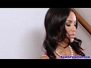 http://img-l3.xvideos.com/videos/thumbs/3d/ed/55/3ded55910f5544654be1d59ea42d8cd5/3ded55910f5544654be1d59ea42d8cd5.3.jpg