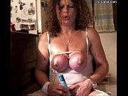 http://img-l3.xvideos.com/videos/thumbs/3e/00/18/3e0018d422d8b3bec86fefae9efa714c/3e0018d422d8b3bec86fefae9efa714c.19.jpg