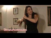 http://img-l3.xvideos.com/videos/thumbs/3e/68/65/3e68658053e20edde39d59b0fef989aa/3e68658053e20edde39d59b0fef989aa.13.jpg