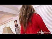 http://img-l3.xvideos.com/videos/thumbs/3e/88/5f/3e885f260bb970a3f0dcc72faa7c7228/3e885f260bb970a3f0dcc72faa7c7228.7.jpg