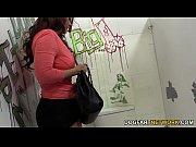 http://img-l3.xvideos.com/videos/thumbs/3e/ca/36/3eca3691eccbcc139ab456b4d98d8d62/3eca3691eccbcc139ab456b4d98d8d62.4.jpg