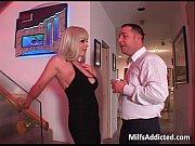 http://img-l3.xvideos.com/videos/thumbs/3e/db/4f/3edb4ff50fc912581011d13f1fbd57ef/3edb4ff50fc912581011d13f1fbd57ef.2.jpg