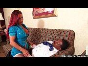 http://img-l3.xvideos.com/videos/thumbs/3f/01/b4/3f01b4b1c3999a3381f0275356465ec7/3f01b4b1c3999a3381f0275356465ec7.6.jpg