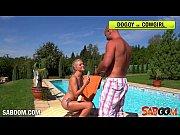 http://img-l3.xvideos.com/videos/thumbs/3f/59/34/3f59344fb9bd0474cb665ac26ee24f8b/3f59344fb9bd0474cb665ac26ee24f8b.6.jpg