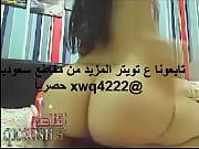 http://img-l3.xvideos.com/videos/thumbs/3f/9f/b2/3f9fb230f617639c49f20752e2291af7/3f9fb230f617639c49f20752e2291af7.12.jpg