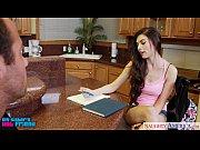 http://img-l3.xvideos.com/videos/thumbs/40/53/92/4053922de8b8e1f9a9813ed5736b571e/4053922de8b8e1f9a9813ed5736b571e.3.jpg