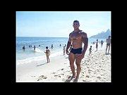 http://img-l3.xvideos.com/videos/thumbs/40/6d/be/406dbe6a301296c8c8a070136c265d7f/406dbe6a301296c8c8a070136c265d7f.29.jpg