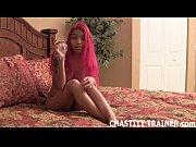 http://img-l3.xvideos.com/videos/thumbs/40/d9/ff/40d9ffc24fac52e89ad8e4b00eb0418a/40d9ffc24fac52e89ad8e4b00eb0418a.3.jpg