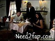 http://img-l3.xvideos.com/videos/thumbs/42/37/69/42376955c1e3b106f422fc8c8e048db2/42376955c1e3b106f422fc8c8e048db2.3.jpg