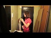 http://img-l3.xvideos.com/videos/thumbs/43/39/6e/43396e46ae91649ae8fd9db71ccdbc56/43396e46ae91649ae8fd9db71ccdbc56.1.jpg