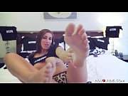 http://img-l3.xvideos.com/videos/thumbs/43/ee/0c/43ee0c9390af8f1dc4ce7a0a7084c2ee/43ee0c9390af8f1dc4ce7a0a7084c2ee.15.jpg