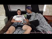 http://img-l3.xvideos.com/videos/thumbs/43/fd/e6/43fde618868220132d30a3e49c6fe5ba/43fde618868220132d30a3e49c6fe5ba.9.jpg