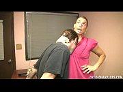 http://img-l3.xvideos.com/videos/thumbs/44/38/82/4438825bab5e045408016a8bc87e3213/4438825bab5e045408016a8bc87e3213.13.jpg