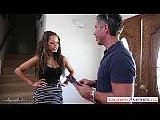 http://img-l3.xvideos.com/videos/thumbs/44/63/2b/44632b2424a0ee6c19a4a147ff14a881/44632b2424a0ee6c19a4a147ff14a881.4.jpg
