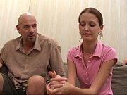 http://img-l3.xvideos.com/videos/thumbs/44/ff/c0/44ffc0b9f358d32a4e48439a1ce470f2/44ffc0b9f358d32a4e48439a1ce470f2.3.jpg