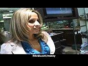 http://img-l3.xvideos.com/videos/thumbs/45/56/85/455685976139402009fa7720cae56a38/455685976139402009fa7720cae56a38.15.jpg
