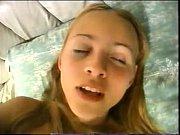 http://img-l3.xvideos.com/videos/thumbs/45/57/f4/4557f40bcafb741fdbda9ab14b42ad61/4557f40bcafb741fdbda9ab14b42ad61.23.jpg