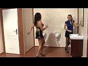 http://img-l3.xvideos.com/videos/thumbs/45/77/7c/45777c78c5e8fcbaa48e4a25668d7981/45777c78c5e8fcbaa48e4a25668d7981.1.jpg