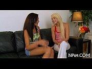 http://img-l3.xvideos.com/videos/thumbs/45/84/3a/45843a050110f642592608858b0846f3/45843a050110f642592608858b0846f3.15.jpg